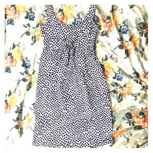 🖤 DVF Cotton minidress 🖤